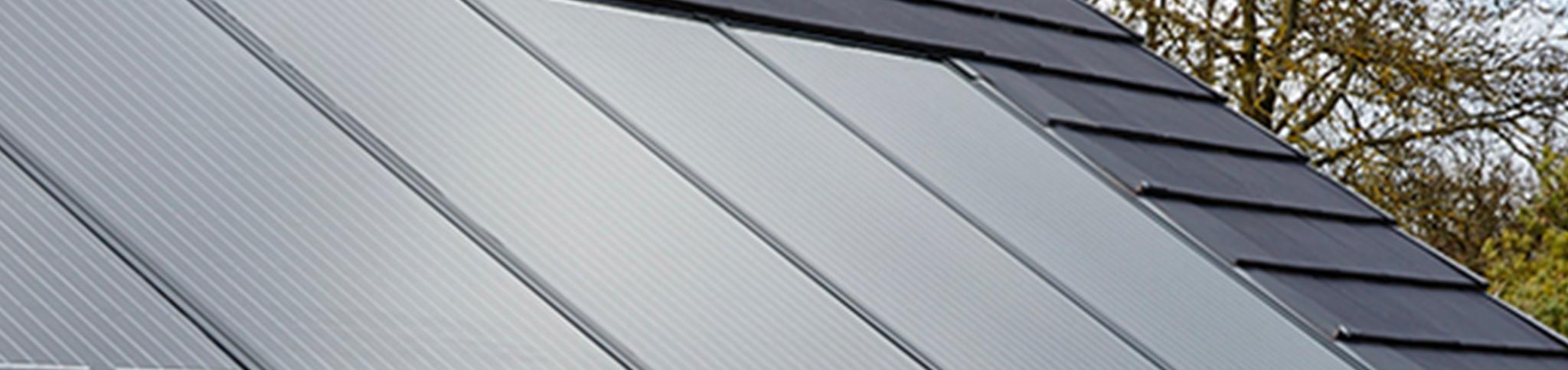 Zonnepanelen Roozenburg dakwerken