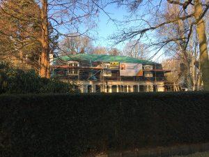 dakwerken-brasschaat-progress